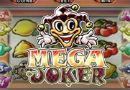 Mega-Joker-130x90
