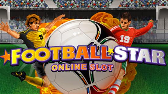 Det strømmer inn med nye spill og spilleautomater!
