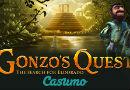 gonzo-casumo-130x90