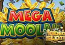 videoslots-megamoolah-130x90