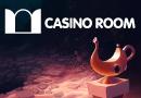 CasinoXRoomXWishXMasterXStarburstX130x90
