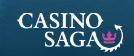 Casino_Saga_134x56