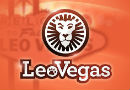 Leo-Vegas-Casino-130x90