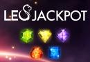 LeoJackpot-star-130x90