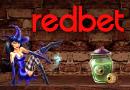 RedbetXRedXsXSpecialX130x90