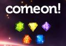 comeon-starburst-130x90
