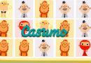 CasumoXBarberXShopX130x90