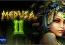 Medusa-II-130x90