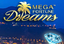 MegaFortuneDreams130XxX90