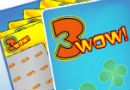 Norskelodd-3wow-lottery-130x90