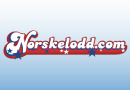 Norskelodd_130x90