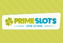 Primeslots-130x90