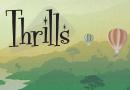 Thrills-bonus-130x90
