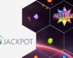 Gratisspinn blir til 100€ for en heldig spiller på LeoJackpot!
