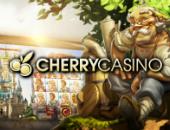 Cherry_170x130
