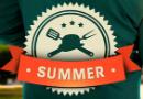 SummerBBQ-130