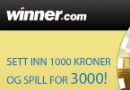 Winner-Gonzo-130x90
