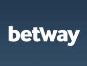 betway-2