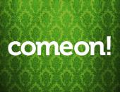 comeon-1