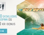 Eksklusivt for Casino Magasinet: 310 gratisspinn når du registrerer deg på SuperLenny