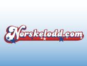 norskelodd