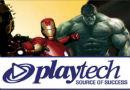 playtech-profits-revenue-130x90
