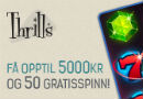thrills-50-gratis-spinn-130x90