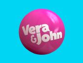 verajohn-1