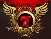 7Red 170x130