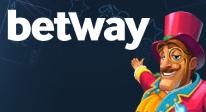 Betway-thumb-206