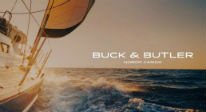 Buck_Butler_I_206x112