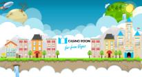 Casino_Room_Promo-206x112
