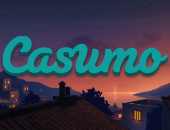 Casumo_II_170x130