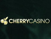 Cherry Casino Top 170x130