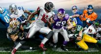 NFL 206x112
