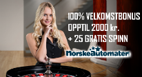 NorskeAutomater_Roulette 206×112
