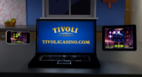 Tivoli-Video-Screenshot-206