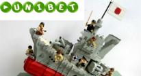 Unibet-Shares-206