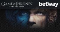 betway_gameofthrones_206x112