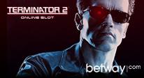 betway_terminator_206x112