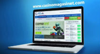 casino-magasinet-video-206