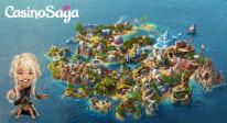 casino-saga-206x112