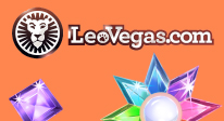 leovegas-206x112