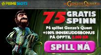primeslots_gonzo_206x112