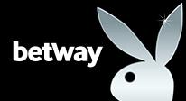 206x112_betway_playboy