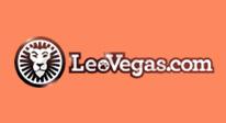 LeoVegas_206x112