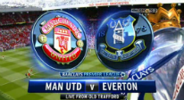 Machester_Everton_206x112