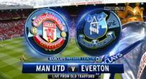 Machester_Everton_206x112