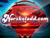 Norskelodd_170x130