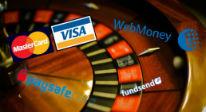 Payment-Methods-1-206x112